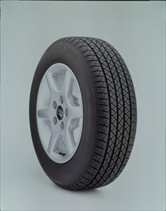 Potenza RE92 Tires
